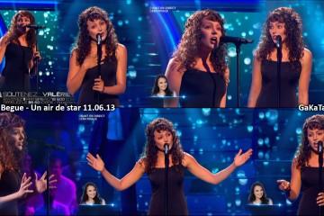 Valerie-Begue-Mariah-Carey-Hero-Un-air-de-star-110613