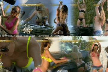 car-wash-Vanessa-Lawrens-Capucine-Les-Anges-5-130613