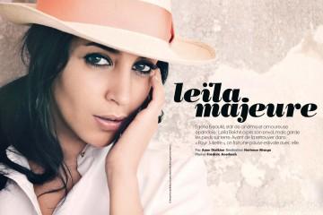 Leila-Bekhti-ELLE-Fr-3525-6