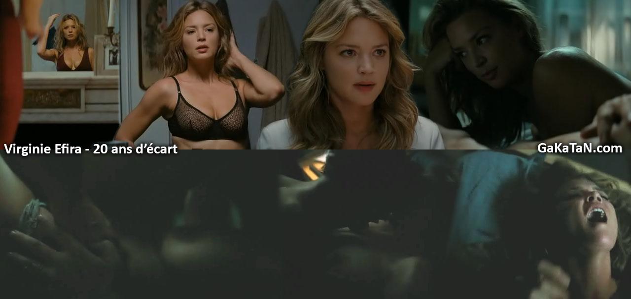 sexe France film de sexe scène