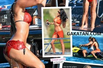 Ayem-Nour-bikini-St-tropez-Public-Vincent-Miclet
