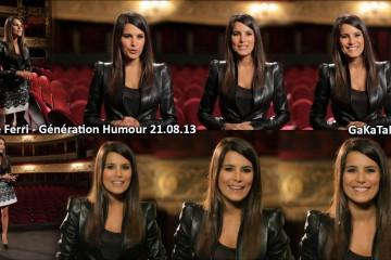 Karine-Ferri-Generation-Humour-210813