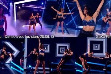 Alizee-chacha-danse-avec-les-stars-280913
