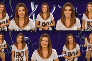 Karima-Charni-Hit-Talent-210913