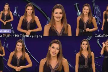 Karima-Charni-Hit-Talent-290913
