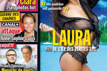 Laura-Giraudi-nue-topless-Entrevue-Septembre-2013-254