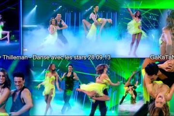 Laury-Thilleman-chachacha-danse-avec-les-stars-280913