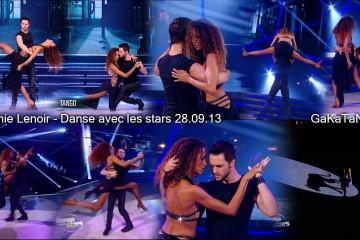 Noemie-Lenoir-tango-danse-avec-les-stars-280913