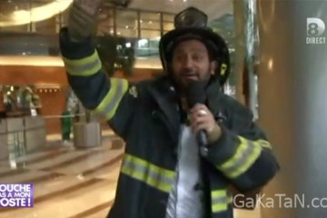 TPMP-Hanouna-entre-chez-TF1-pompier-020913