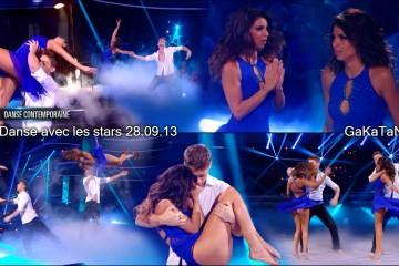 Tal-danse-contemporaine-danse-avec-les-stars-280913