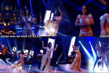 Alizee-bollywood-danse-avec-les-stars-121013