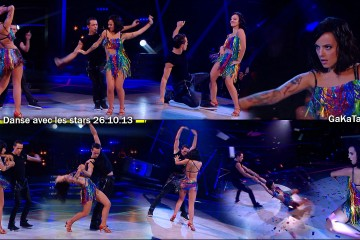 Alizee-danse-avec-les-stars-261013