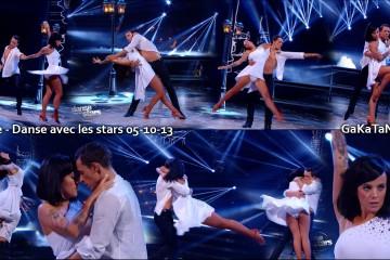 Alizee-rumba-danse-avec-les-stars-051013