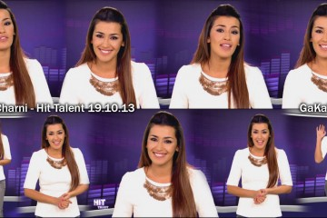 Karima-Charni-Hit-Talent-191013