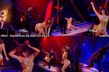 Laetitia-Milot-disco-danse-avec-les-stars-121013