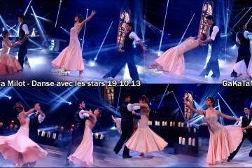 Laetitia-Milot-foxtrot-danse-avec-les-stars-191013