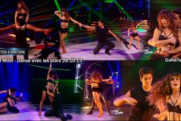 Laetitia-Milot-work-bitch-danse-avec-les-stars-261013