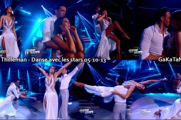 Laury-Thilleman-american-smooth-danse-avec-les-stars-051013