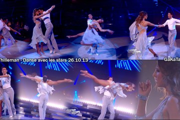 Laury-Thilleman-danse-avec-les-stars-261013