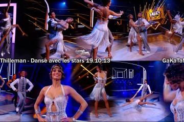 Laury-Thilleman-quickstep-danse-avec-les-stars-191013