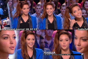 Nabilla-Le-grand-journal-181013