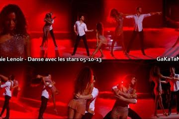 Noemie-Lenoir-rumba-danse-avec-les-stars-051013