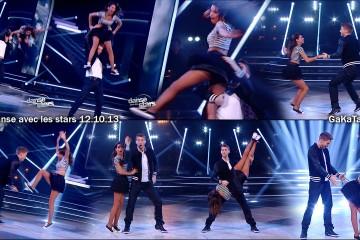 Tal-boogie-woogie-danse-avec-les-stars-121013