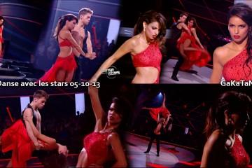 Tal-danse-avec-les-stars-051013