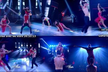 Tal-danse-avec-les-stars-261013