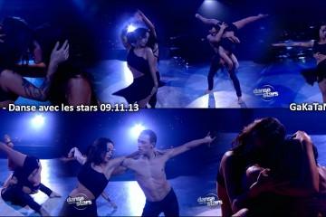 Alizee-Candice-rumba-Danse-avec-les-stars-091113