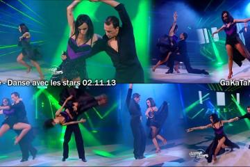 Alizee-Flamenco-Danse-avec-les-stars-021113