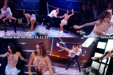 Alizee-Jive-danse-avec-les-stars-161113
