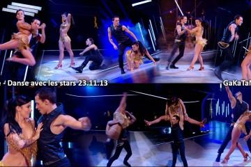 Alizee-chacha-danse-avec-les-stars-231113