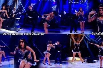 Alizee-charleston-Danse-avec-les-stars-091113