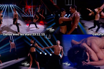 Alizee-duel-final-danse-avec-les-stars-231113