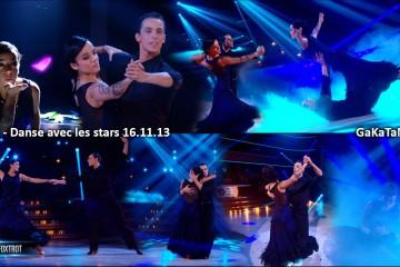Alizee-foxtrot-defi-jean-marc-danse-avec-les-stars-161113