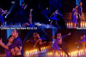 Alizee-rumba-danse-avec-les-stars-231113