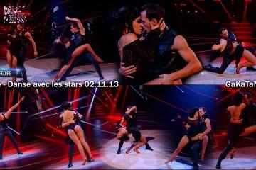 Alizee-tango-Danse-avec-les-stars-021113