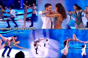 Chloe-Mortaud-Ice-Show-271113