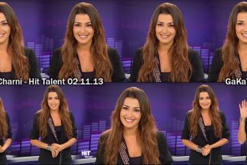 Karima-Charni-Hit-Talent-021113