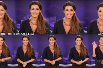 Karima-Charni-Hit-Talent-091113
