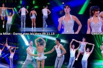 Laetitia-Milot-Jive-danse-avec-les-stars-091013