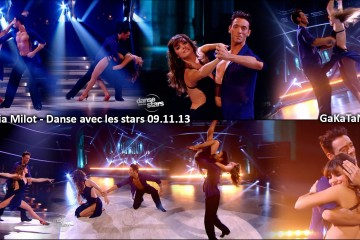 Laetitia-Milot-american-smooth-danse-avec-les-stars-091113