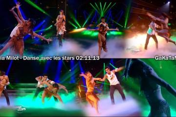 Laetitia-Milot-danse-avec-les-stars-021113