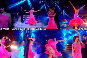 Laetitia-Milot-foxtrot-danse-avec-les-stars-231113