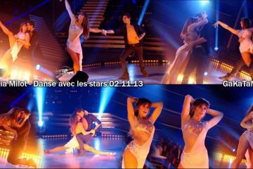 Laetitia-Milot-rumba-danse-avec-les-stars-021113
