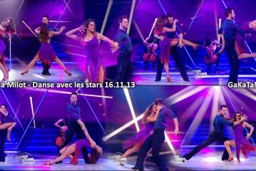 Laetitia-Milot-tango-danse-avec-les-stars-161113