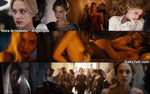 Nora-Arnezeder-nue-Angelique