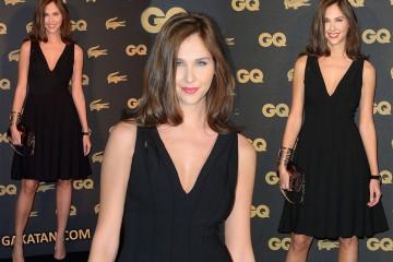 Ophelie-Meunier-GQ-Awards-2013-201113