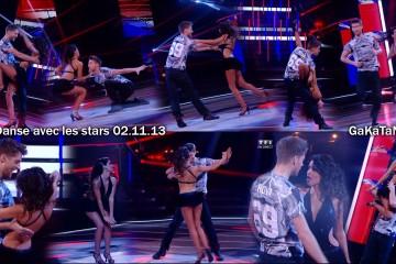Tal-rumba-danse-avec-les-stars-021113